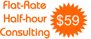 HIT Consulting Pricing